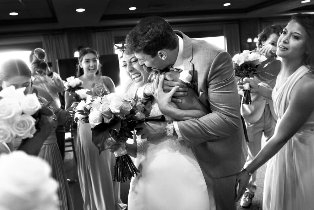 Breanna-Brandon-16-The-Florida-Yacht-Club-Jacksonville-Wedding-Photographer-Stout-Studios