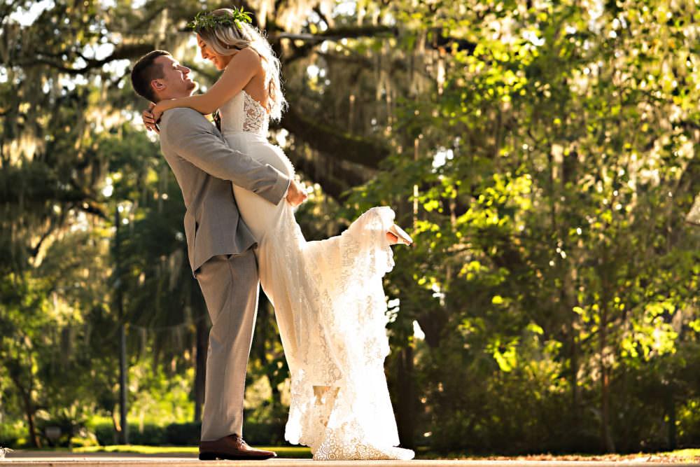 Breanna-Brandon-17-The-Florida-Yacht-Club-Jacksonville-Wedding-Photographer-Stout-Studios