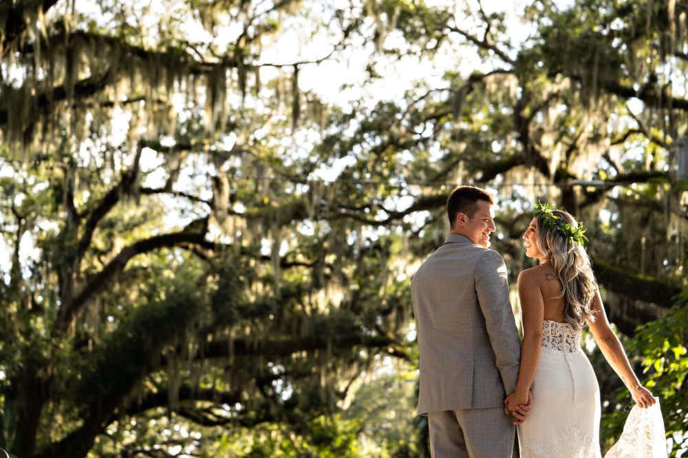 Breanna-Brandon-18-The-Florida-Yacht-Club-Jacksonville-Wedding-Photographer-Stout-Studios
