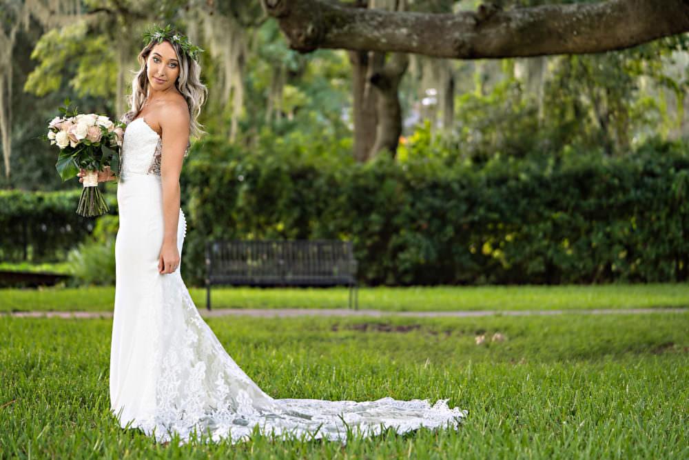 Breanna-Brandon-22-The-Florida-Yacht-Club-Jacksonville-Wedding-Photographer-Stout-Studios