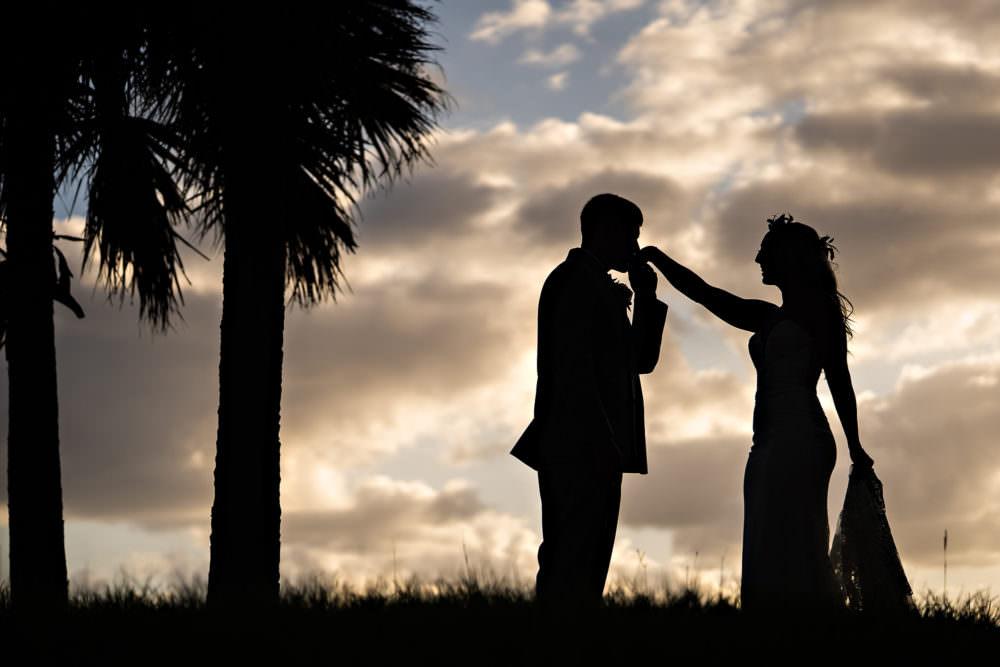 Breanna-Brandon-23-The-Florida-Yacht-Club-Jacksonville-Wedding-Photographer-Stout-Studios