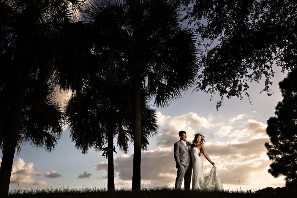 Breanna-Brandon-24-The-Florida-Yacht-Club-Jacksonville-Wedding-Photographer-Stout-Studios