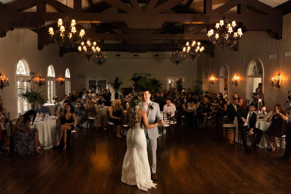 Breanna-Brandon-28-The-Florida-Yacht-Club-Jacksonville-Wedding-Photographer-Stout-Studios