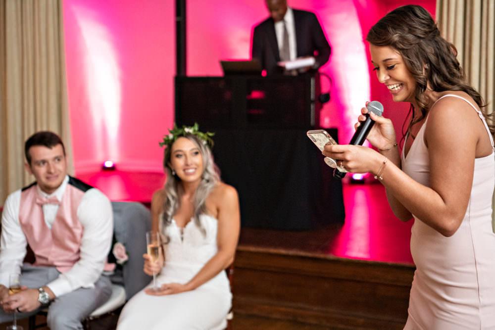 Breanna-Brandon-29-The-Florida-Yacht-Club-Jacksonville-Wedding-Photographer-Stout-Studios