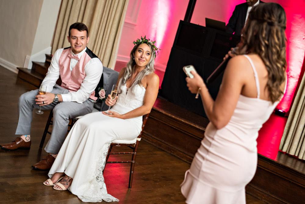 Breanna-Brandon-30-The-Florida-Yacht-Club-Jacksonville-Wedding-Photographer-Stout-Studios
