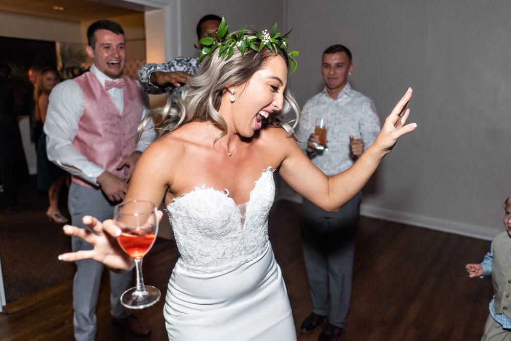 Breanna-Brandon-34-The-Florida-Yacht-Club-Jacksonville-Wedding-Photographer-Stout-Studios