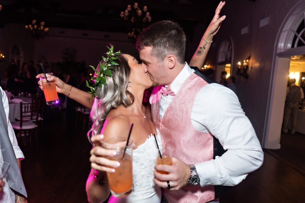 Breanna-Brandon-35-The-Florida-Yacht-Club-Jacksonville-Wedding-Photographer-Stout-Studios