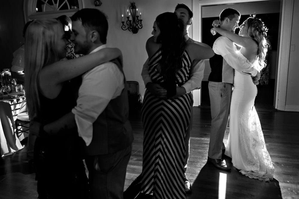 Breanna-Brandon-37-The-Florida-Yacht-Club-Jacksonville-Wedding-Photographer-Stout-Studios