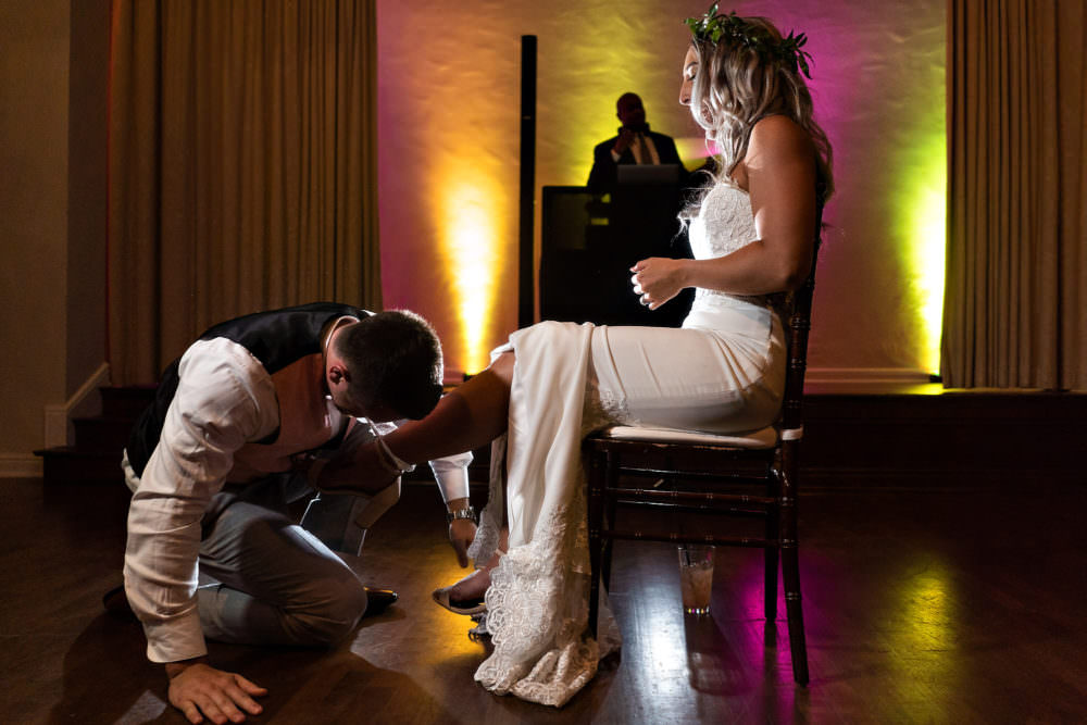 Breanna-Brandon-39-The-Florida-Yacht-Club-Jacksonville-Wedding-Photographer-Stout-Studios