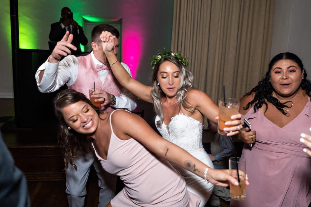 Breanna-Brandon-40-The-Florida-Yacht-Club-Jacksonville-Wedding-Photographer-Stout-Studios