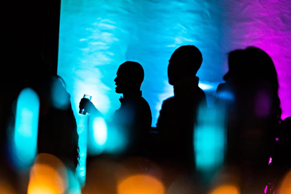 Breanna-Brandon-42-The-Florida-Yacht-Club-Jacksonville-Wedding-Photographer-Stout-Studios