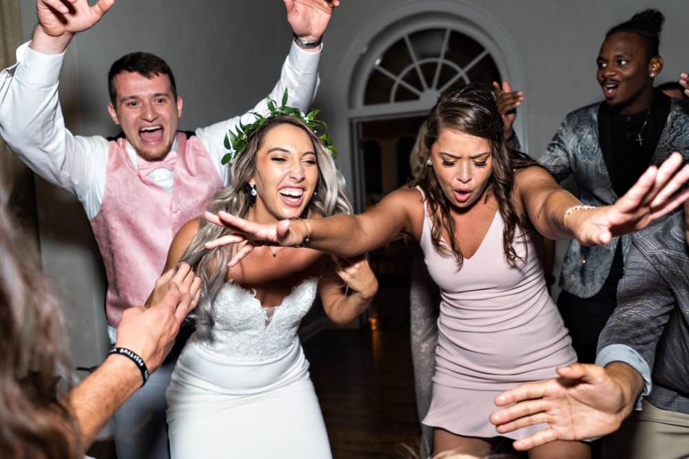 Breanna-Brandon-43-The-Florida-Yacht-Club-Jacksonville-Wedding-Photographer-Stout-Studios