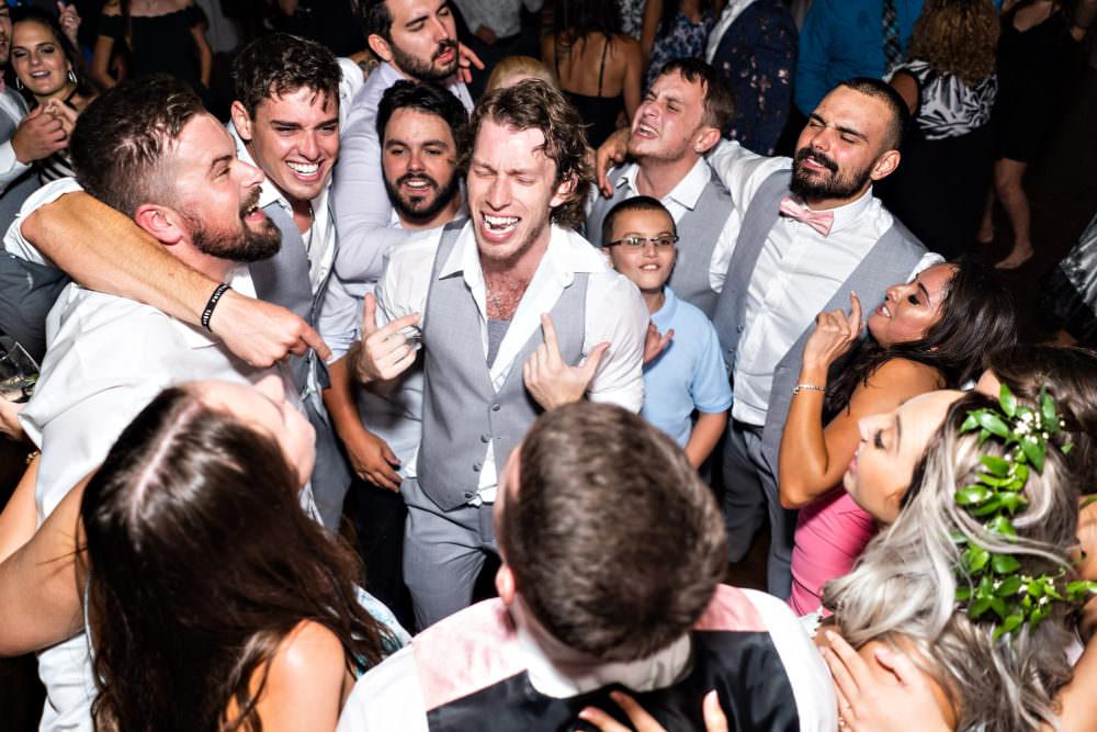 Breanna-Brandon-45-The-Florida-Yacht-Club-Jacksonville-Wedding-Photographer-Stout-Studios
