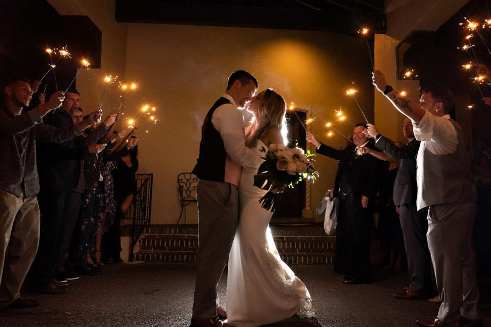 Breanna-Brandon-48-The-Florida-Yacht-Club-Jacksonville-Wedding-Photographer-Stout-Studios