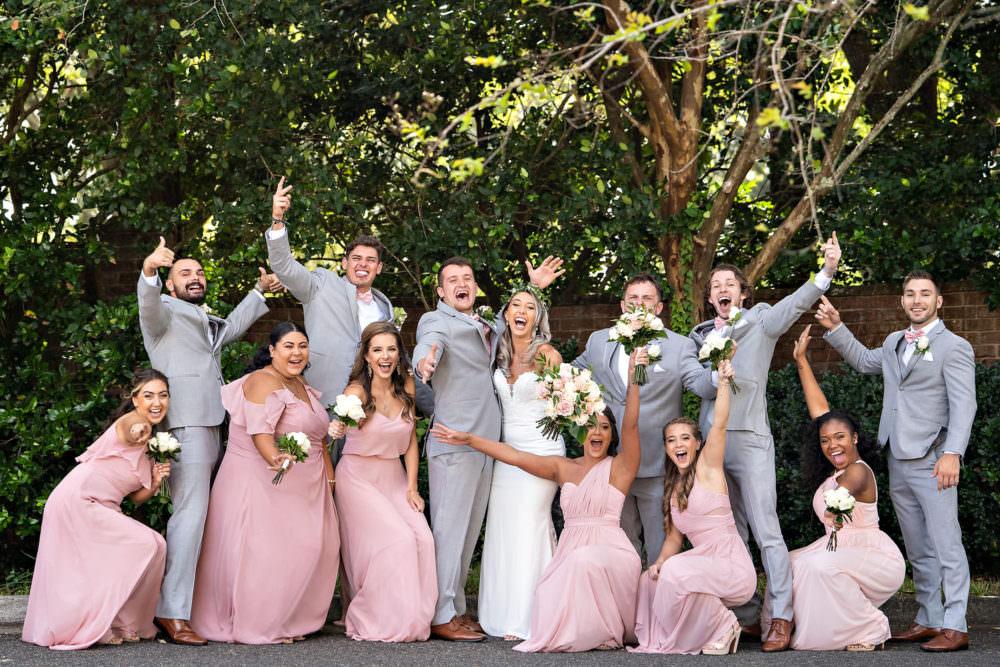 Breanna-Brandon-6-The-Florida-Yacht-Club-Jacksonville-Wedding-Photographer-Stout-Studios