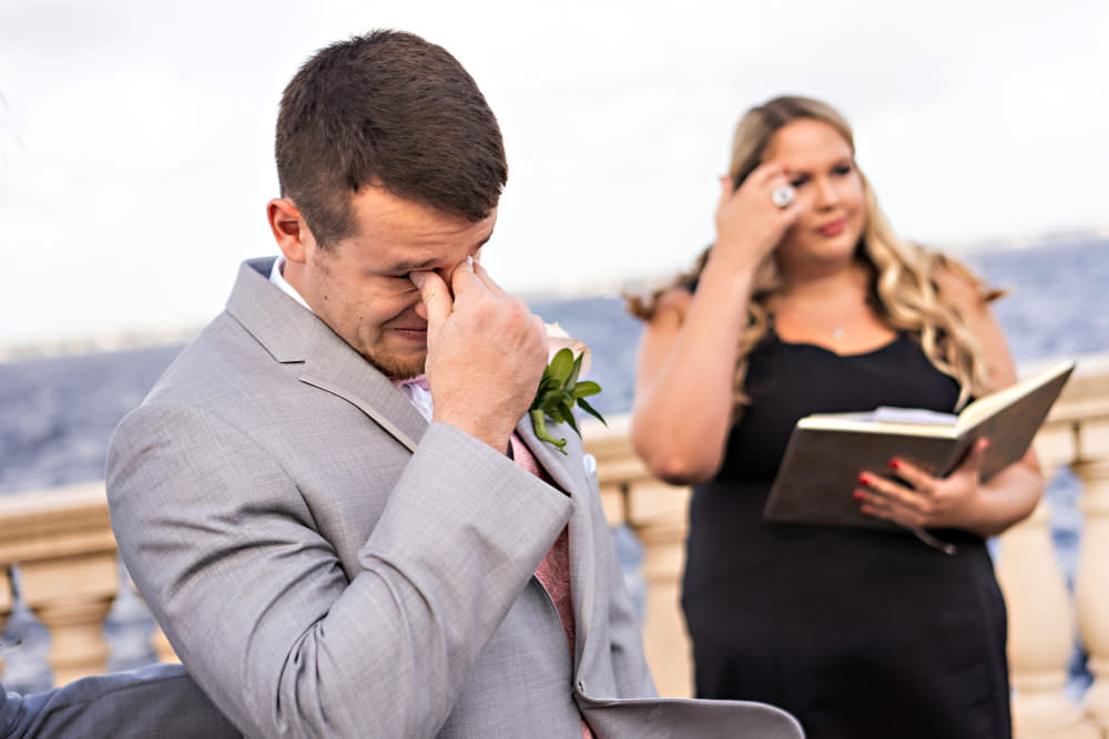 Breanna-Brandon-8-The-Florida-Yacht-Club-Jacksonville-Wedding-Photographer-Stout-Studios