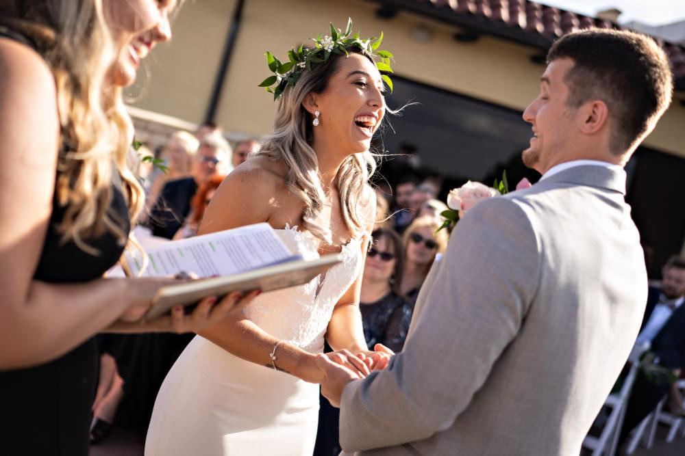 Breanna-Brandon-9-The-Florida-Yacht-Club-Jacksonville-Wedding-Photographer-Stout-Studios