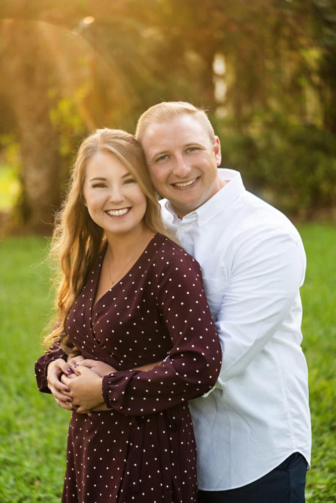Caroline-Zachary-1-Jacksonville-Engagement-Wedding-Photographer-Stout-Studios