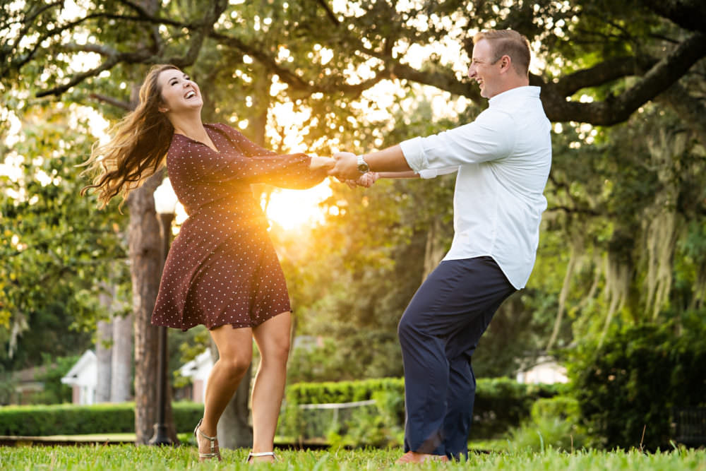 Caroline-Zachary-11-Jacksonville-Engagement-Wedding-Photographer-Stout-Studios