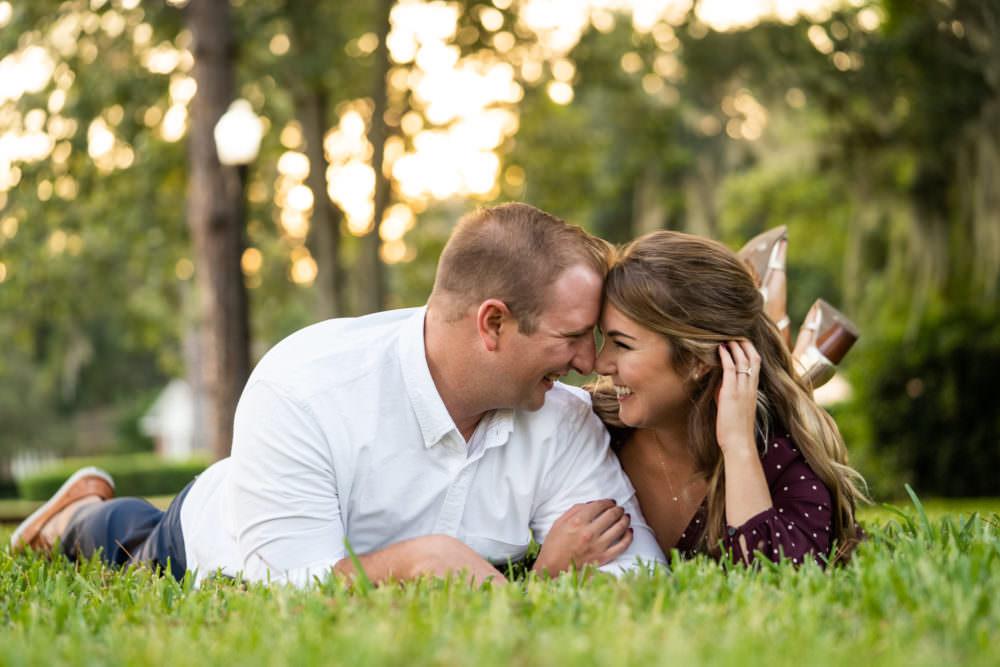 Caroline-Zachary-13-Jacksonville-Engagement-Wedding-Photographer-Stout-Studios