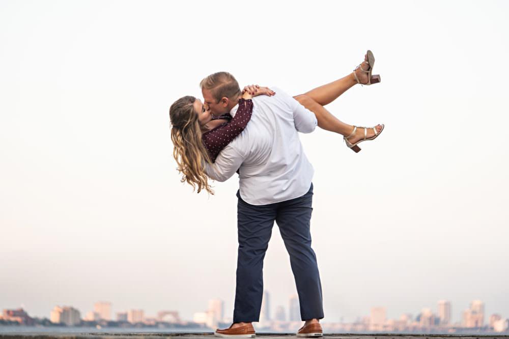 Caroline-Zachary-18-Jacksonville-Engagement-Wedding-Photographer-Stout-Studios