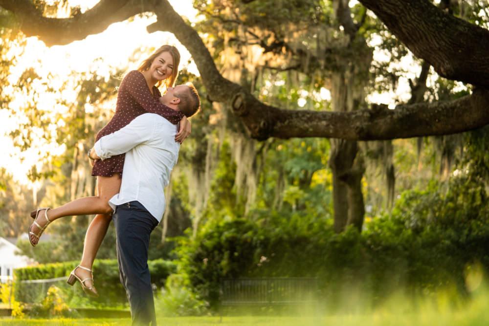 Caroline-Zachary-5-Jacksonville-Engagement-Wedding-Photographer-Stout-Studios
