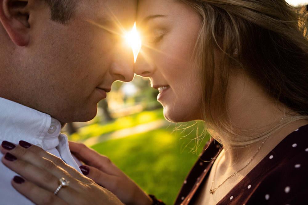 Caroline-Zachary-7-Jacksonville-Engagement-Wedding-Photographer-Stout-Studios