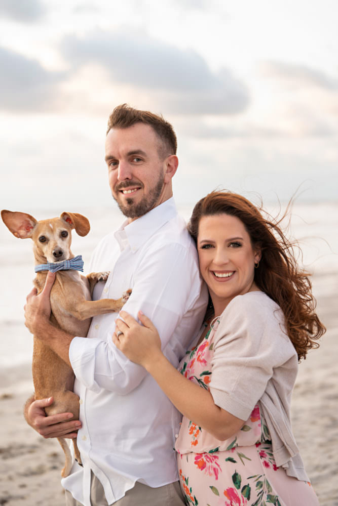 Carolyn-Mark-1-Jacksonville-Engagement-Wedding-Photographer-Stout-Studios