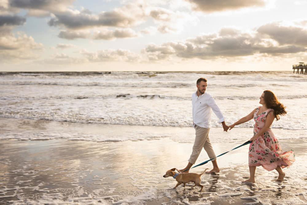 Carolyn-Mark-10-Jacksonville-Engagement-Wedding-Photographer-Stout-Studios