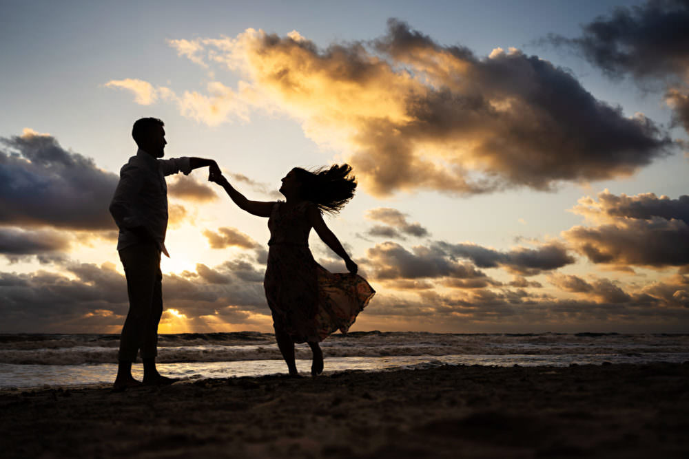 Carolyn-Mark-2-Jacksonville-Engagement-Wedding-Photographer-Stout-Studios
