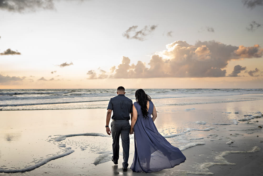 Christina-Alejandro-1-Jacksonville-Engagement-Wedding-Photographer-Stout-Studios