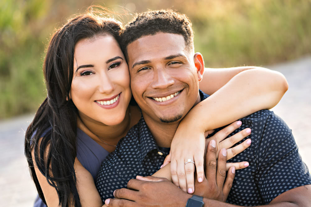 Christina-Alejandro-10-Jacksonville-Engagement-Wedding-Photographer-Stout-Studios