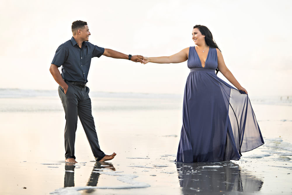 Christina-Alejandro-4-Jacksonville-Engagement-Wedding-Photographer-Stout-Studios