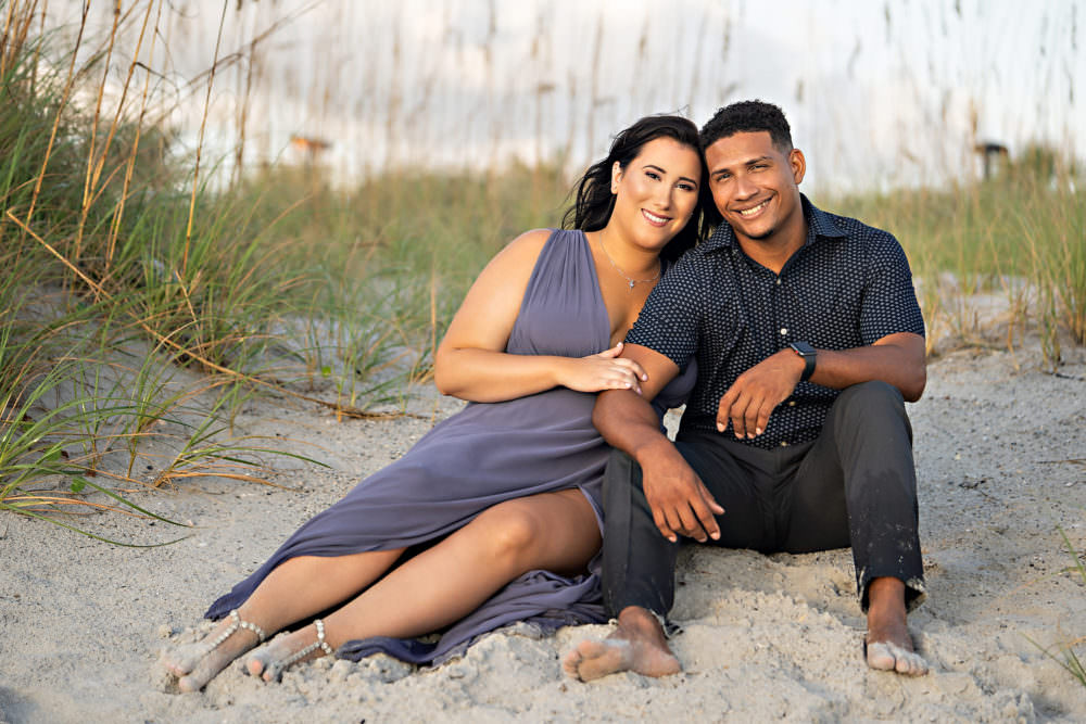 Christina-Alejandro-7-Jacksonville-Engagement-Wedding-Photographer-Stout-Studios