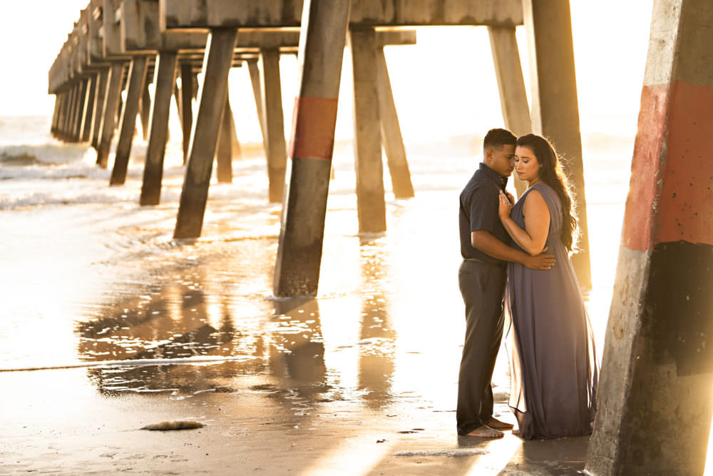 Christina-Alejandro-8-Jacksonville-Engagement-Wedding-Photographer-Stout-Studios