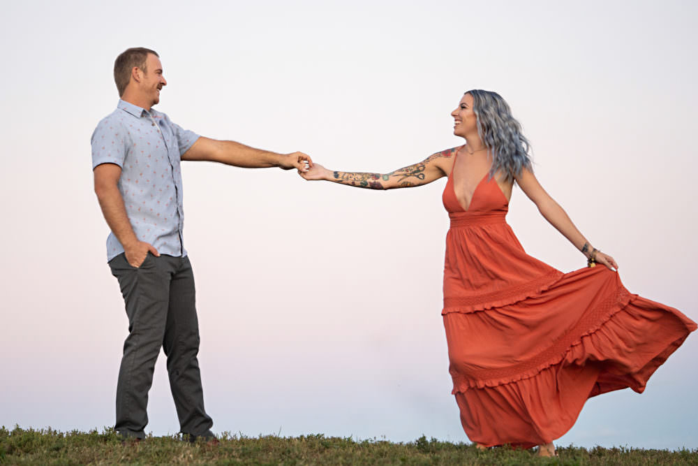 Emily-Justin-9-Jacksonville-Engagement-Wedding-Photographer-Stout-Studios