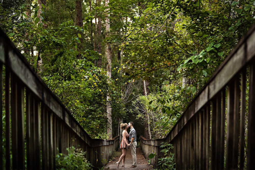 Kaitlin-Justin-1-Jacksonville-Engagement-Wedding-Photographer-Stout-Studios