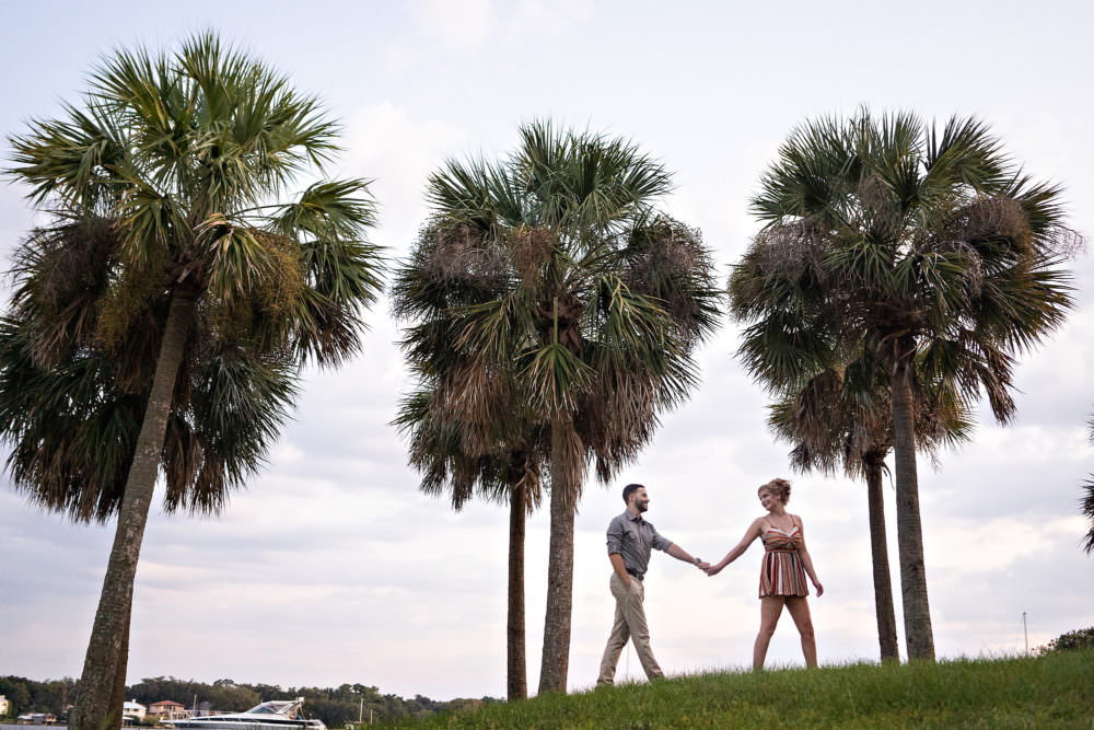 Kaitlin-Justin-10-Jacksonville-Engagement-Wedding-Photographer-Stout-Studios