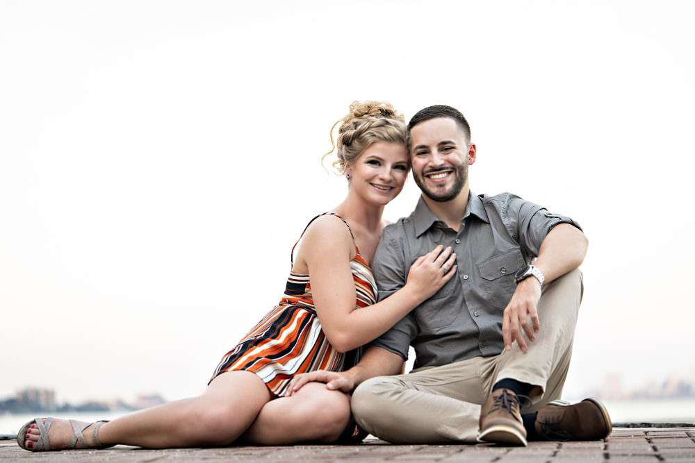 Kaitlin-Justin-14-Jacksonville-Engagement-Wedding-Photographer-Stout-Studios