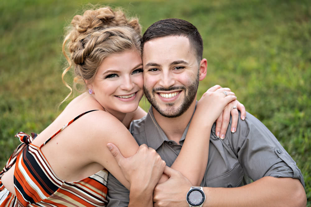 Kaitlin-Justin-16-Jacksonville-Engagement-Wedding-Photographer-Stout-Studios