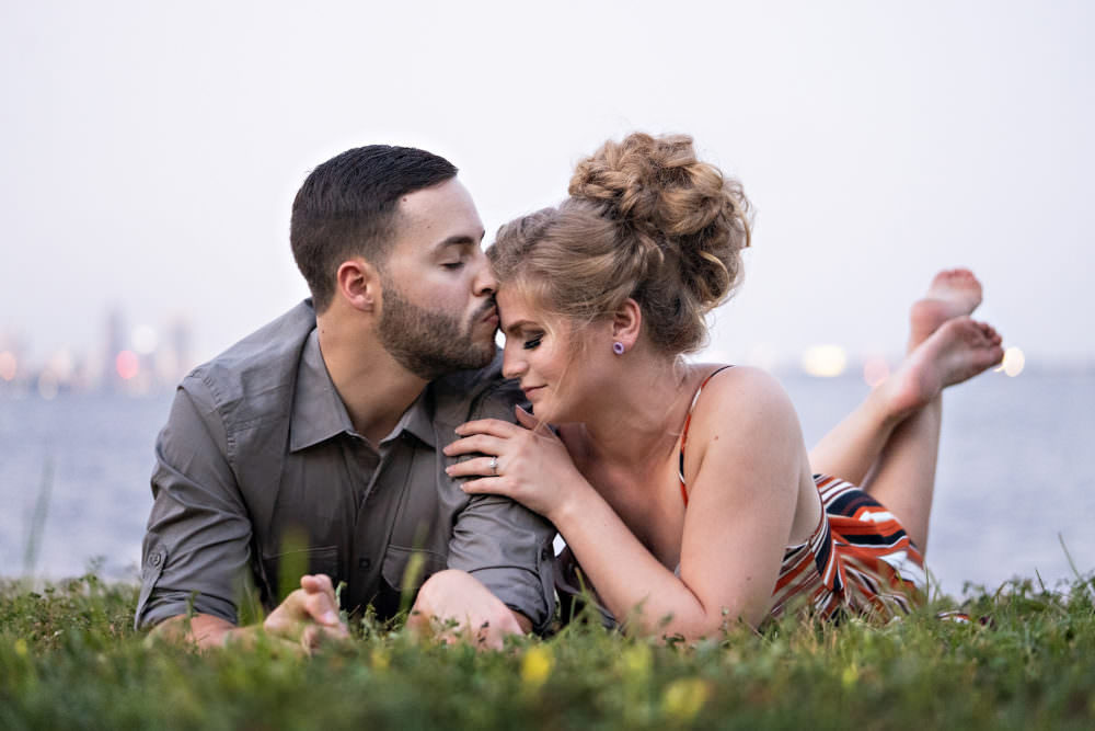 Kaitlin-Justin-17-Jacksonville-Engagement-Wedding-Photographer-Stout-Studios