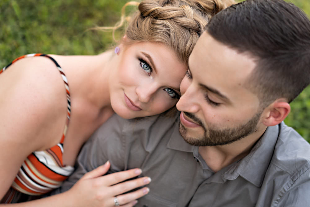 Kaitlin-Justin-7-Jacksonville-Engagement-Wedding-Photographer-Stout-Studios