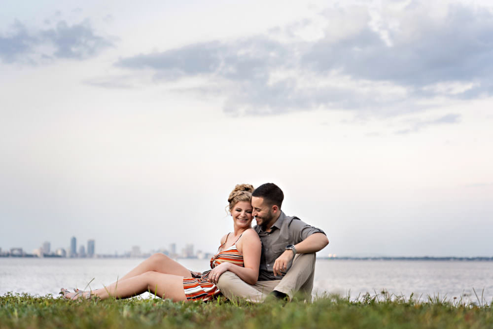 Kaitlin-Justin-9-Jacksonville-Engagement-Wedding-Photographer-Stout-Studios