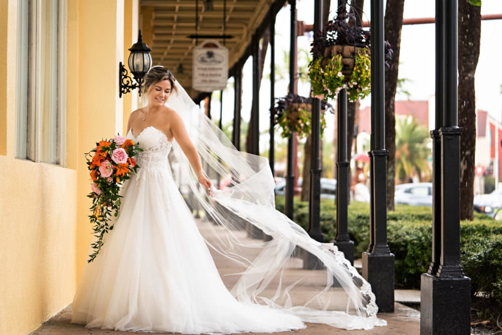 Kelly-Ben-10-The-Treasury-On-The-Plaza-St-Augustine-Wedding-Photographer-Stout-Studios