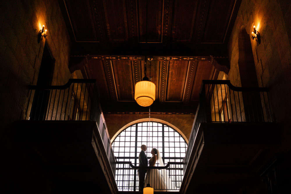 Kelly-Ben-15-The-Treasury-On-The-Plaza-St-Augustine-Wedding-Photographer-Stout-Studios