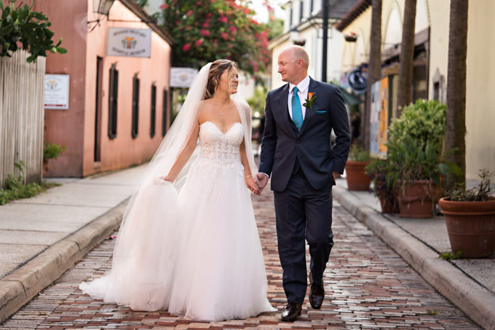 Kelly-Ben-17-The-Treasury-On-The-Plaza-St-Augustine-Wedding-Photographer-Stout-Studios
