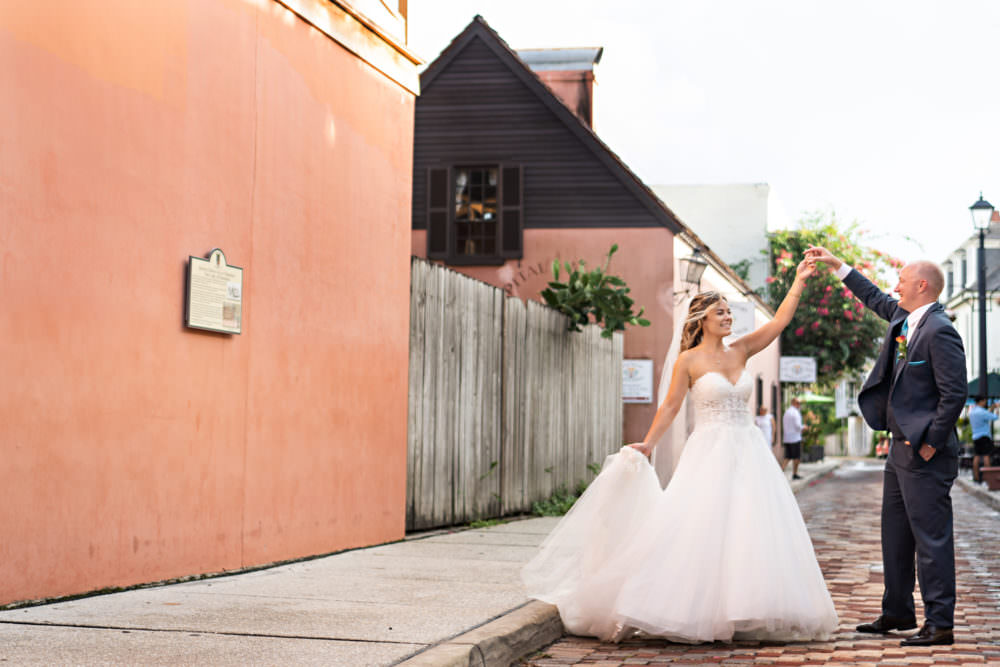 Kelly-Ben-21-The-Treasury-On-The-Plaza-St-Augustine-Wedding-Photographer-Stout-Studios