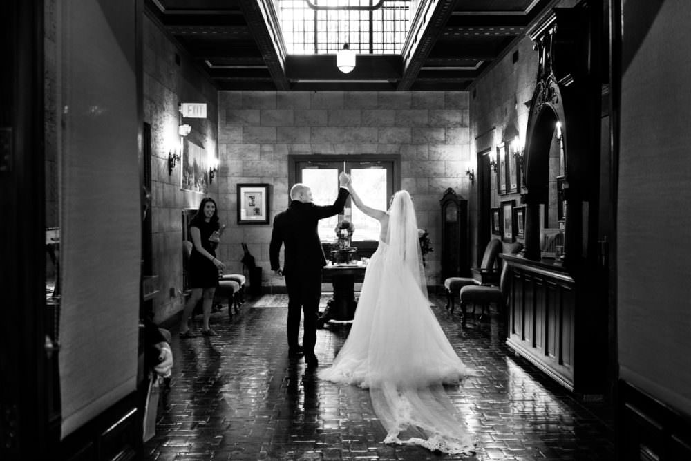 Kelly-Ben-25-The-Treasury-On-The-Plaza-St-Augustine-Wedding-Photographer-Stout-Studios
