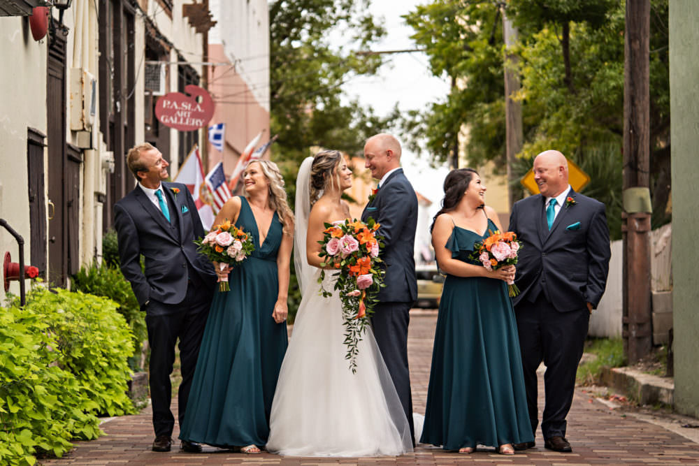 Kelly-Ben-7-The-Treasury-On-The-Plaza-St-Augustine-Wedding-Photographer-Stout-Studios