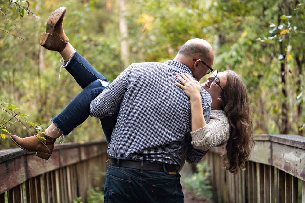 Kourtney-Justin-12-Jacksonville-Engagement-Wedding-Photographer-Stout-Studios